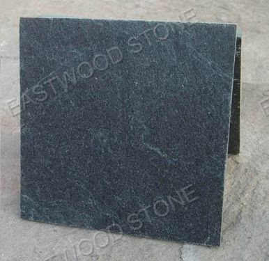 Black-Quartzite2