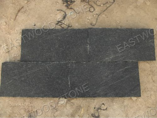 Black-Quartzite4