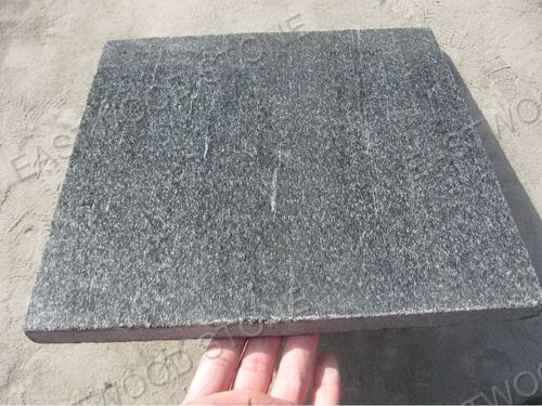 Black-Quartzite5