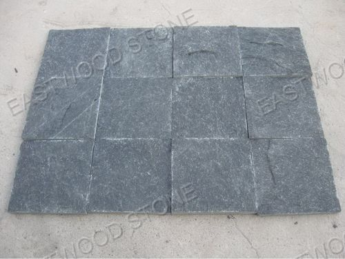 Black-Quartzite6