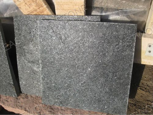 Black-Quartzite9