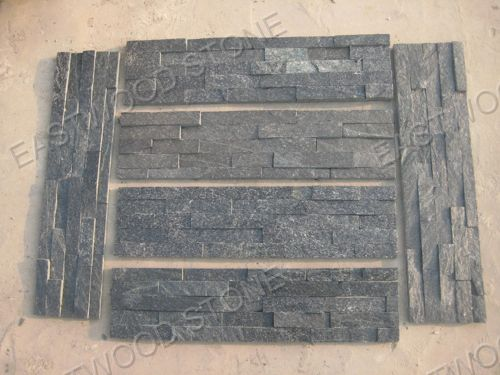 Black-Quartzite13