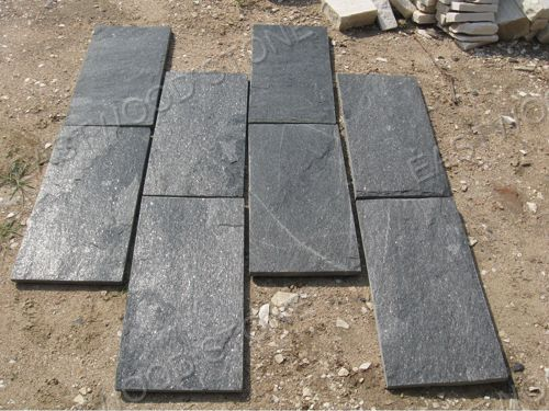 Black-Quartzite15